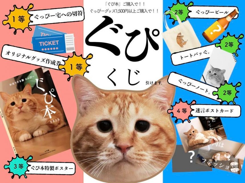 12/9(土)14:00-ぐっぴー祭開催決定3